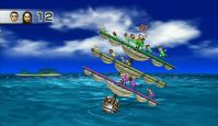 Wii Party - Screenshots - Bild 10