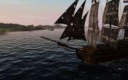 Commander: Conquest of the Americas - Screenshots - Bild 26