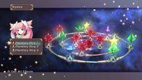 Trinity Universe - Screenshots - Bild 11