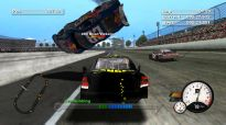 Days of Thunder: NASCAR Edition - Screenshots - Bild 3