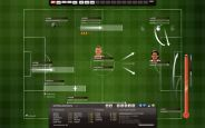 Fussball Manager 11 - Screenshots - Bild 6