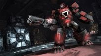 Transformers: War for Cybertron - Screenshots - Bild 60
