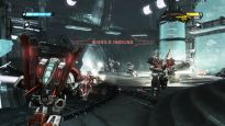Transformers: War for Cybertron - Screenshots - Bild 3