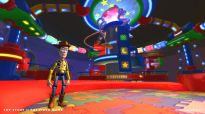 Toy Story 3 - Das Videospiel - Screenshots - Bild 10