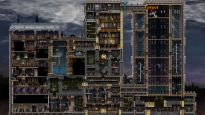 Castlevania: Harmony of Despair - Screenshots - Bild 4