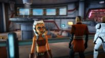 Star Wars: Clone Wars Adventures - Screenshots - Bild 35