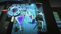 LittleBigPlanet 2 - Screenshots - Bild 5