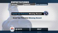 Madden NFL 11 - Screenshots - Bild 53