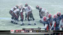 Madden NFL 11 - Screenshots - Bild 32