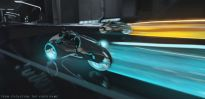 Tron: Evolution - Screenshots - Bild 2