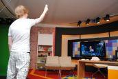 Gameswelt sucht den besten Gamer Deutschlands Finale in München - Artworks - Bild 16