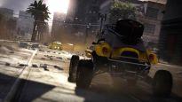 MotorStorm: Apocalypse - Screenshots - Bild 3