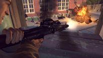 Mafia II - Screenshots - Bild 11
