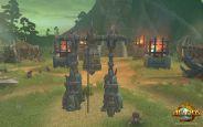 Allods Online - Volume 1: Offenbarungen von Gipat - Screenshots - Bild 4