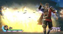 Samurai Warriors 3 - Screenshots - Bild 13