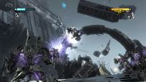 Transformers: War for Cybertron - Screenshots - Bild 7