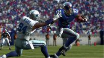Madden NFL 11 - Screenshots - Bild 17