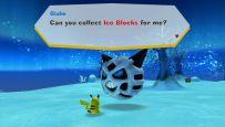 PokéPark Wii: Pikachus großes Abenteuer - Screenshots - Bild 11
