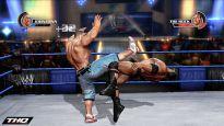 WWE All Stars - Screenshots - Bild 12