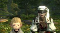 Final Fantasy XIV Online - Screenshots - Bild 34