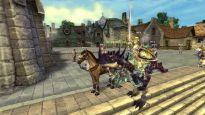 King of Kings 3 - Screenshots - Bild 8