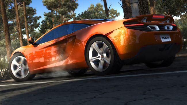 Test Drive Unlimited 2 - Screenshots - Bild 6