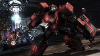 Transformers: War for Cybertron - Screenshots - Bild 61