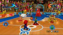 Mario Sports Mix - Screenshots - Bild 6