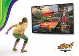 Kinect Adventures - Fotos - Artworks - Bild 1