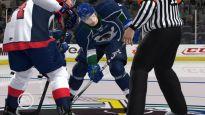 NHL 11 - Screenshots - Bild 17