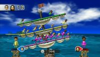Wii Party - Screenshots - Bild 5