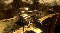 Shadow Harvest - Screenshots - Bild 32