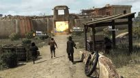Red Dead Redemption - DLC: Outlaws bis zum Schluss - Screenshots - Bild 3