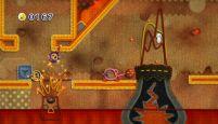 Kirby's Epic Yarn - Screenshots - Bild 5