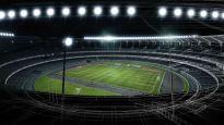 Pro Evolution Soccer 2011 - Artworks - Bild 2