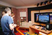 Gameswelt sucht den besten Gamer Deutschlands Finale in München - Artworks - Bild 27