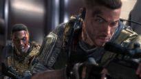 Spec Ops: The Line - Screenshots - Bild 9