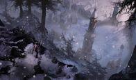 Dungeon Siege 3 - Artworks - Bild 2