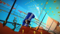 Kinect Joy Ride - Screenshots - Bild 16