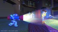 Toy Story 3 - Das Videospiel - Screenshots - Bild 11
