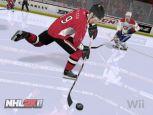 NHL 2K11 - Screenshots - Bild 1