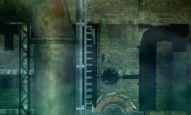 Der Schattenläufer und die Rätsel des dunklen Turms - Screenshots - Bild 26