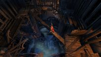 Castlevania: Lords of Shadow - Screenshots - Bild 8