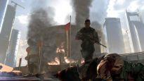 Spec Ops: The Line - Screenshots - Bild 4