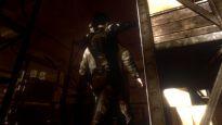 Shadow Harvest - Screenshots - Bild 25