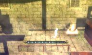 Der Schattenläufer und die Rätsel des dunklen Turms - Screenshots - Bild 42