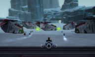 Star Wars: Clone Wars Adventures - Screenshots - Bild 3