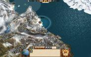 Commander: Conquest of the Americas - Screenshots - Bild 2