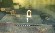 Der Schattenläufer und die Rätsel des dunklen Turms - Screenshots - Bild 39