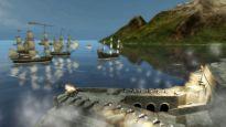 Commander: Conquest of the Americas - Screenshots - Bild 34